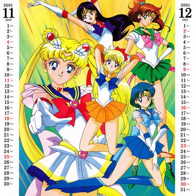 2002_calendar_02