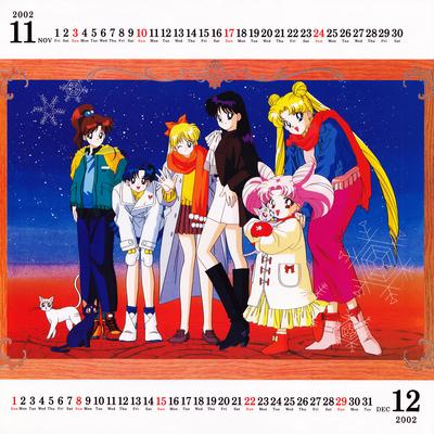 2002_calendar_08
