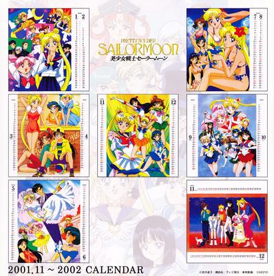 2002_calendar_09