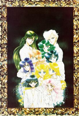 Manga_artbook_04_03