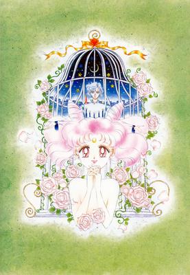 Manga_artbook_04_05