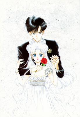 Manga_artbook_04_06