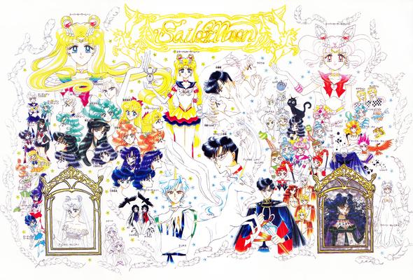 Manga_artbook_04_09