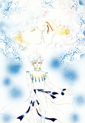 Manga_artbook_04_19