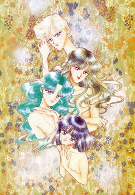 Manga_artbook_04_25