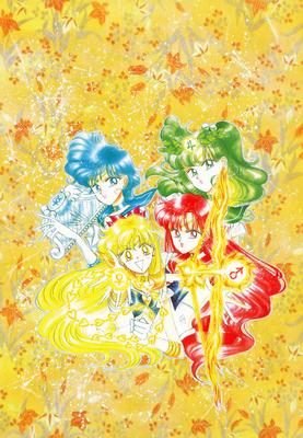 Manga_artbook_04_43