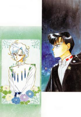 Manga_artbook_04_47