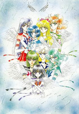 Manga_artbook_04_48