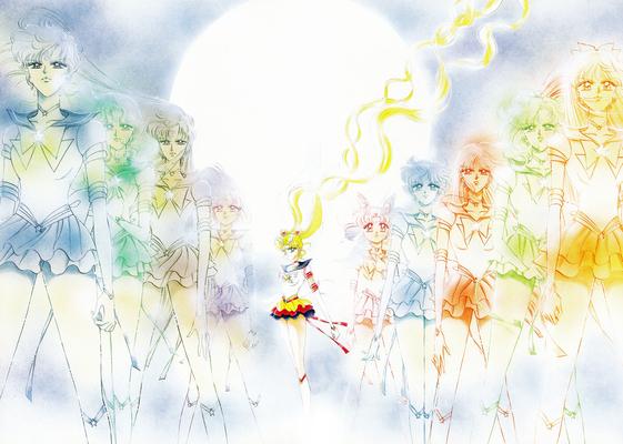 Manga_artbook_04_49