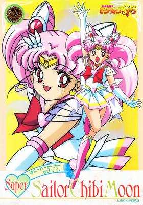 Sailormoon_ss_jumbo_1_03