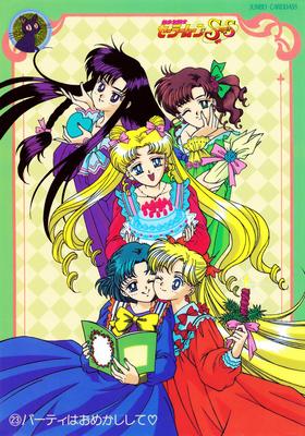 Sailormoon_ss_jumbo_1_09