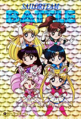 Sailor_moon_ss_battle_21