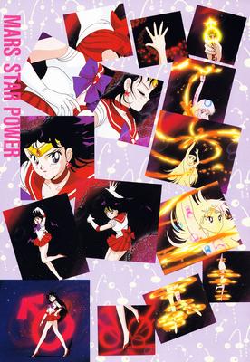 Sailor_mars_fanbook_11