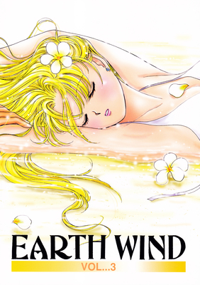 Earth_wind_3_01