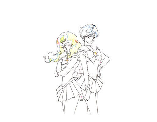 Sailorneptune_sailoruranus_cel_01b