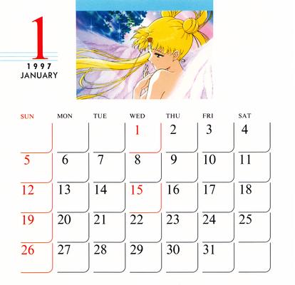 Sailor_stars_1997_calendar_02