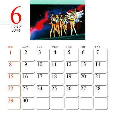 Sailor_stars_1997_calendar_07