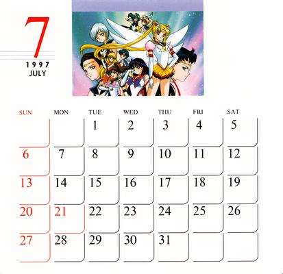 Sailor_stars_1997_calendar_08
