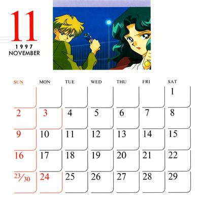 Sailor_stars_1997_calendar_12