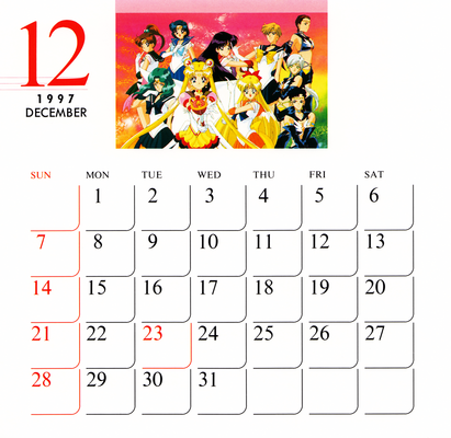 Sailor_stars_1997_calendar_13