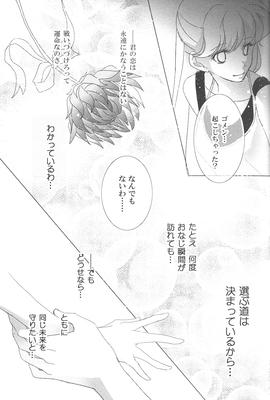 Minako_doujinshi_09