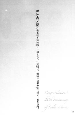Minako_doujinshi_20
