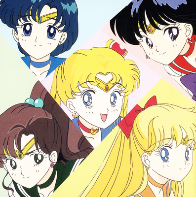 Sailor_moon_tribute_cd_05