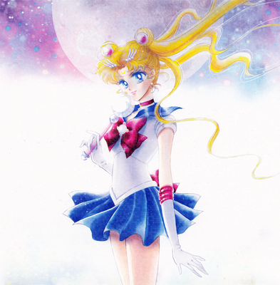 Sailor_moon_tribute_cd_00