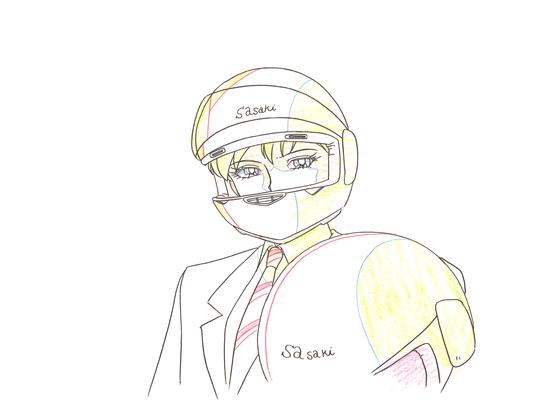 Official_s_douga_31