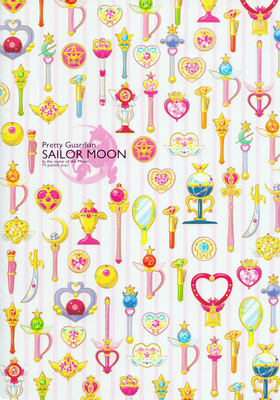 Sailor_moon_new_stationary_01