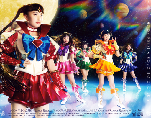 Moon-pride-momoiro-clover-z-06
