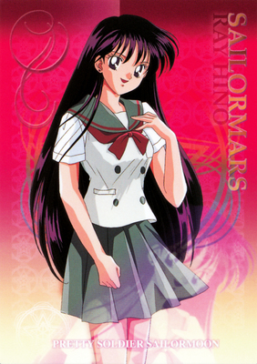 Sailor-moon-world-preview-pack-toy-show-cards-05