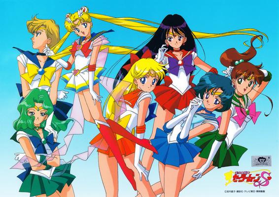 Sailor_moon_s_shitajiki_2