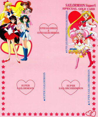 Sailor-moon-pp13-special-gold-card-05