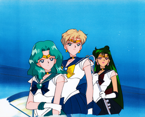 Sailor-stars-outer-senshi