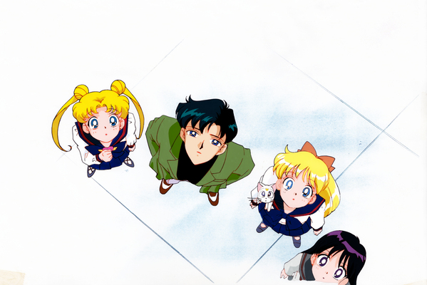 Sailor-stars-group-cel