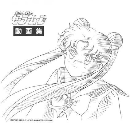 Sailor-moon-official-douga-book-01