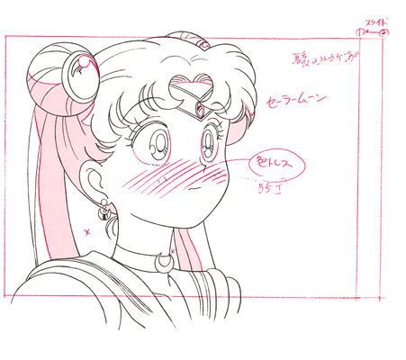Sailor-moon-official-douga-book-04
