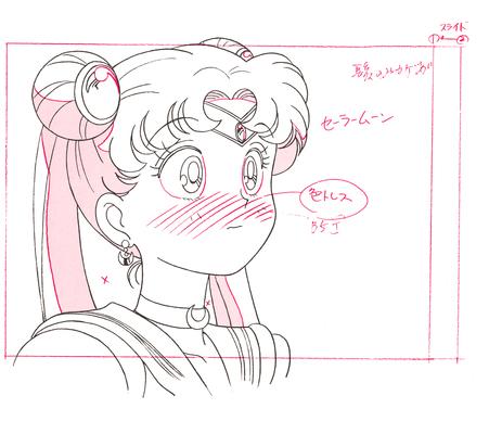 Sailor-moon-official-douga-book-04