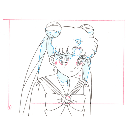Sailor-moon-official-douga-book-05