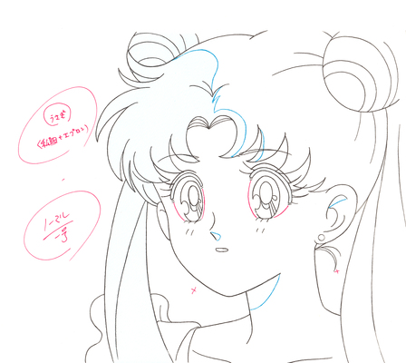 Sailor-moon-official-douga-book-07