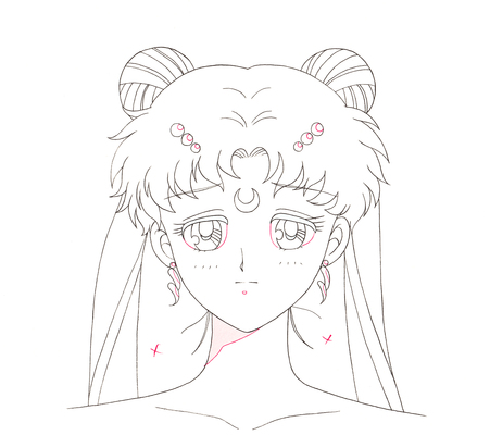 Sailor-moon-official-douga-book-09