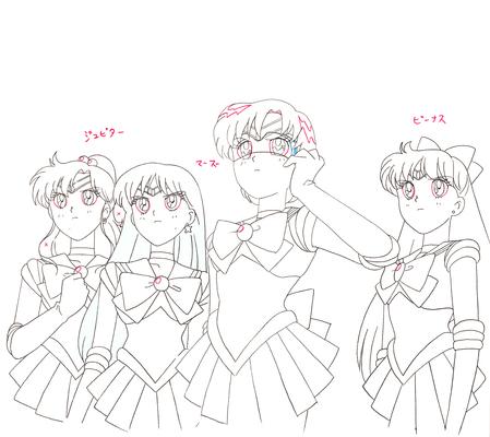 Sailor-moon-official-douga-book-12