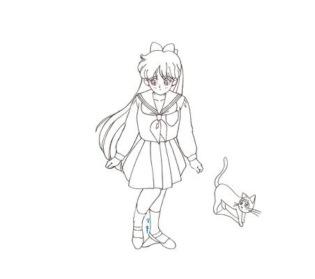 Sailor-moon-official-douga-book-56