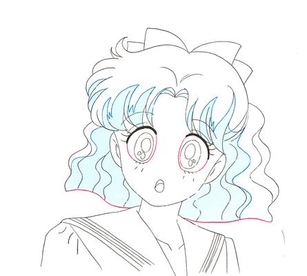 Sailor-moon-official-douga-book-57