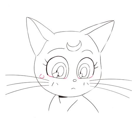 Sailor-moon-official-douga-book-59