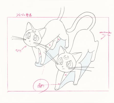 Sailor-moon-official-douga-book-60