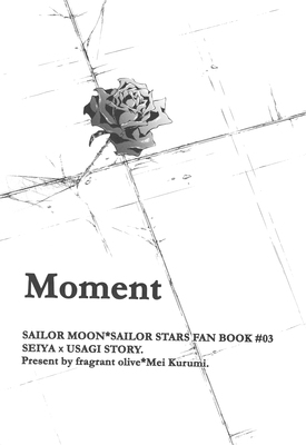 Moment-by-fragrant-olive-03