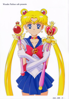 Sailor-moon-clearfile-fukano-youichi-02