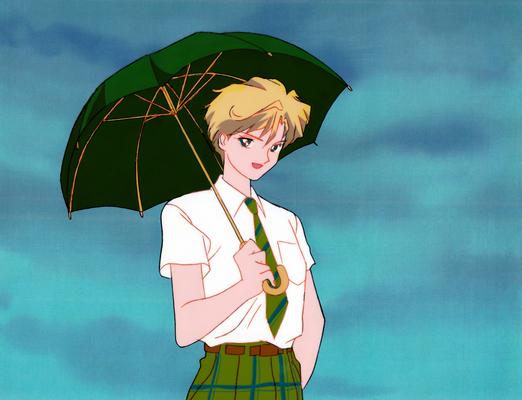 Sailormoon-s-tenoh-haruka-cel